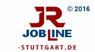 http://jobline-stuttgart.de/